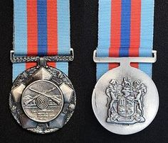 Military Orders, Defence Force, Military Pictures, Africans, Wwi, Armed Forces, Badges, Soldiers, South Africa
