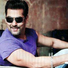 #SalmanKhan