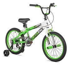 Best Top Unisex Bike Kids Bike Bike With Training Wheels Bike