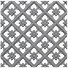 Gothic moldings Model available on Turbo Squid, the world's leading provider of digital models for visualization, films, television, and games. 3ds Max, Jaali Design, Revival Architecture, Gothic Architecture, Gothic Pattern, Decorative Plaster, 3d Printable Models, Craft Images, Islamic Patterns