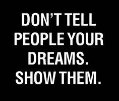 #quote #philosophy #wisdom