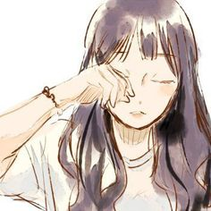 Discovered by Naho. Find images and videos about anime, kawaii and manga on We Heart It - the app to get lost in what you love. Hinata Hyuga, Naruhina, Boruto, Jiraiya Y Naruto, Anime Naruto, Manga Anime, Naruto Family, Naruto Girls, Persona Anime
