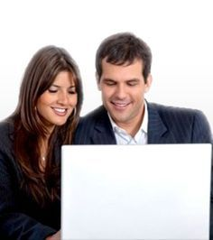 Installment loan for bad credit offers easy and hassle free monetary advance to the needy people at the real time of their needs. With this superb plan they can easily loan with excellent terms of repayments. This deal allows them to payback their borrowed sum in the terms of short monthly installment. So, get this service with us @ www.personalinstallmentloan.org