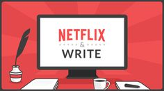 """What can Walter White and the kids from """"Stranger Things"""" teach you about writing a novel? According to author and editor Andrew Lowe, quite a lot."""