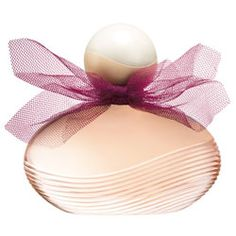 AVON FRAGRANCES FOR WOMEN | Avon Far Away Bella perfume a fruity floral fragrance for women, The ...