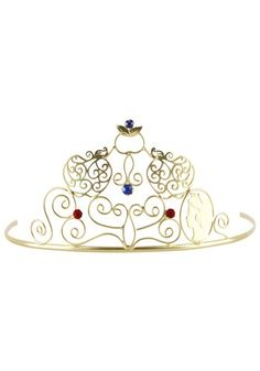 http://images.halloweencostumes.com/products/3352/1-2/snow-white-princess-tiara.jpg