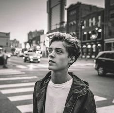 New Hope Club, A New Hope, Blake Richardson, Reece Bibby, Will Simpson, The Vamps, Man Alive, Handsome Boys, Music Bands