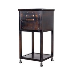 Found It At Wayfair.ca   Jacob End Table