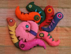 craft, textile, toy, kids, recycle