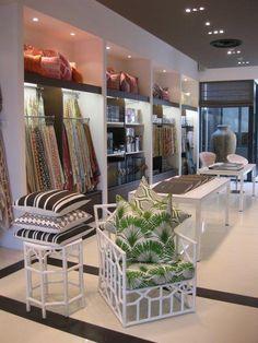 soft color palate clean table design zara home. Black Bedroom Furniture Sets. Home Design Ideas