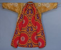 Robe  early 20th century  Whitaker Auctions