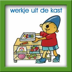 Hoekenkaart Pompom (bijv. voor op het planbord) Preschool Speech Therapy, I Love School, Learning Disabilities, Multiple Disabilities, Game Data, Preschool Special Education, File Folder Games, Progress Monitoring, Resource Room