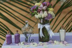 Sand ceremony - Adventure weddings at Las Caletas, Puerto Vallarta, Mexico Sand Ceremony, Centerpieces, Table Decorations, Puerto Vallarta, Reception, Mexico, Weddings, Adventure, Home Decor
