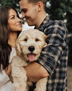 Ideas Family Pet Photography Ideas Pictures For 2019 56 Ideas Family Pet Photography Ideas Pictures For 201956 Ideas Family Pet Photography Ideas Pictures For 2019 Family Pet Photography, Couple Photography Poses, Animal Photography, Photography Ideas, Engagement Photography, Halloween Photography, Wedding Photography, Fashion Photography, Puppy Pictures
