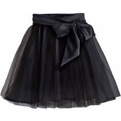 Little Wardrobe London - Fairytale Tulle Skirt Black ($140) ❤ liked on Polyvore featuring skirts, calf length skirts, mid calf skirts, midi skirt, tulle skirt and knee length tulle skirt