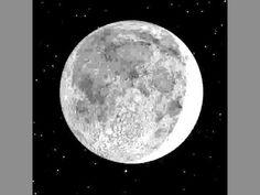 New Moon Meditation Music.     Link with information.      sas