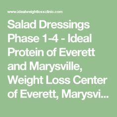 Rasmussen Chiropractic Fayetteville Ga Ideal Protein Recipes