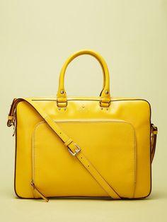 Kate Spade laptop bag $249