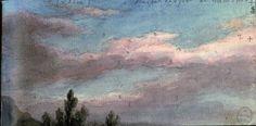 d+aria+opposta+al+tramonto+ore+7.jpg (1600×791)