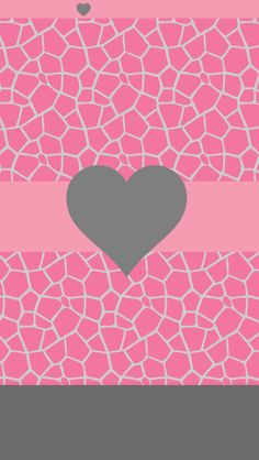 Valentine Heart Wallpaper also found on http://luvnote2.blogspot.com.au/2014/01/valentine-heart-wallpapers.html