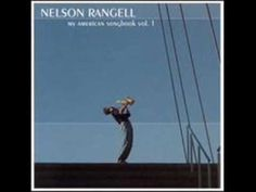 Nelson Rangell - That's the Way of the World