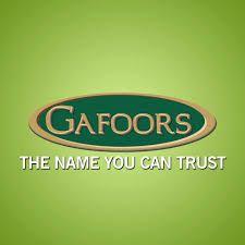 Gafoors In Guyana Caribbean Jobs Employment Opportunities Job