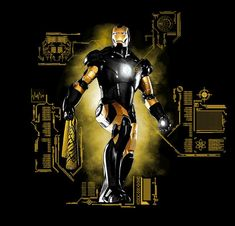 Pittsburgh Steelers Football, Go Steelers, Football Field, Steelers Stuff, Steelers Images, Iron Man Suit, Steeler Nation, Sport 2, Iconic Characters