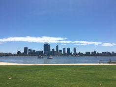 A Guide for Americans Moving To Australia to Escape President Trump – Perth