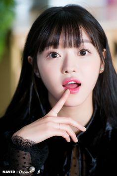 Kpop Girl Groups, Korean Girl Groups, Kpop Girls, Oh My Girl Yooa, My Baby Girl, Korean Women, South Korean Girls, K Pop, Girls Channel