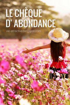 Spiritual Healer, Spiritual Power, Spiritual Wisdom, We Are All One, Happy Minds, Good Habits, I Feel Good, Growth Mindset, Positive Affirmations