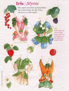 Iris Mynte - Yakira Chandrani - Picasa Web Albums * The International Paper… All Paper, Paper Art, Paper Crafts, Fairy Land, Fairy Tales, Paper Doll Costume, Iris, Paper Dolls Printable, Woodland Fairy