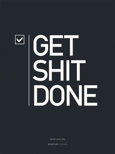 "It ""seems"" to be easy, huh?"