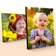 Take a look at the Image Canvas event on #zulily today!