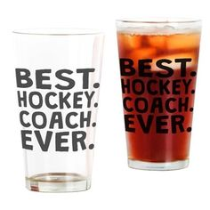 I am ordering these for coaches gifts this year