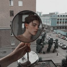 Image about photography in aesthetic by david bowie Beautiful Boys, Pretty Boys, Beautiful People, Pretty Art, Chef D Oeuvre, Aesthetic Boy, Dream Boy, Foto Pose, Hot Boys