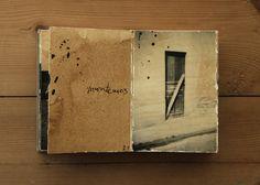 Diary #40 _ 24