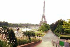 take me to paris... || http://www.closetoparadise.com.br/2016/02/viagem-paris-14.html