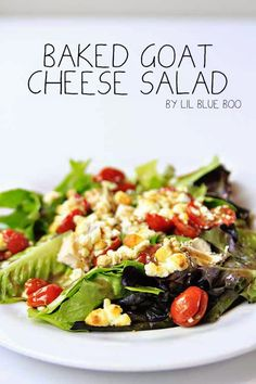 Kalyn's Kitchen®: 25 Deliciously Healthy Low-Carb Recipes from June 2014 (Gluten-Free, South Beach Diet, Paleo, Whole 30)