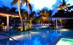 15 best cheap all inclusive images destinations beautiful places rh pinterest com