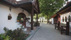Bulgursaláta - Receptek - Laptopkonyha - videó receptek képpel