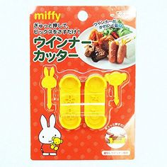 Description    Original by Skater Japan  This tool is indicated to mini sausage  Size: cutter Mold = width 5.5 × depth 2.4 × height 1.6 cm  Pick= length 4 cm  Body weight: 28 g  Material = ABS resin  Country of Origin: China  Heat resistant temperature: 80 degrees  Cooling temperature: -20 degrees | Shop this product here: http://spreesy.com/japanpop/231 | Shop all of our products at http://spreesy.com/japanpop    | Pinterest selling powered by Spreesy.com