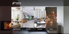 http://www.callebella.com/perdem-dekor-perde-modelleri-tul-stor-dekorasyon-tasarim-aksesuar-duvar-kagidi-ev-tekstili-samsun-callebella-ilan-reklam-tanitim-sitesi-FA092