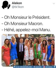 #VDR #HUMOUR #FUN Image Gag, Photo Humour, French Meme, I Laughed, Laughter, Haha, Funny Quotes, Jokes, Messages