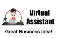 Virtual Assistant   Virtual Assistant Services   Find Virtual Assistant Companies