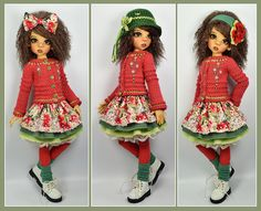 Red_Green   Flickr - Photo Sharing!