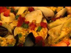 Boulder Restaurant - Dagabi Cucina
