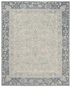 Rugs Tamarian Carpets Carpetsonline