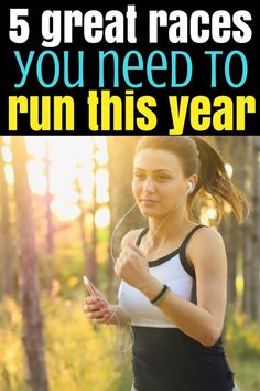 No matter what level you are as a runner, we all have our favorite races. Here are the best West Coast races that runners of all abilities will love. Running Training Programs, Running Tips, Fitness Tips For Men, Health And Fitness Tips, Training Motivation, Fitness Motivation Quotes, Lose Weight In A Week, Losing Weight, Weight Gain