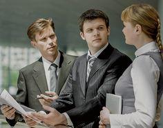 Рекрутинговая компания Эффектный шаблон Рекрутинговая компания представляет собой уникальный современный продукт, для создания которого, основой стали европ