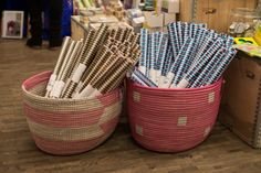 baskets Laundry Basket, Wicker, Baskets, Organization, Home Decor, Rattan, Organisation, Homemade Home Decor, Hampers